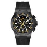 Reloj Cat Hombre Cosmofit Chrono Yp 163 21 124