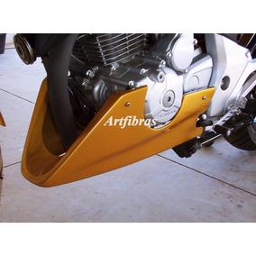 Spoiler Honda Cb 300r Spolier Motor Spoiler Motor Cb300