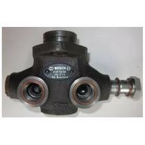 Bomba De Combustível Bosch - 0 440 008 004