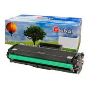 Toner Alternativo Ce285 285 Laserjet P1102 P1102w