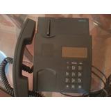 Telefono Fijo Siemens