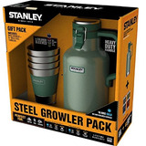 Stanley Growler Growler Clásicos De Vacío 64 Onzas Y La Aven