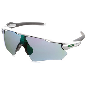 09823ec8de8de Oakley Houston Astros Mlb Flak Outros Oculos - Óculos no Mercado ...