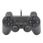 Control De Juegos Usb Pc Gamepad Nanica Station Mb-6020