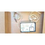 Detector De Fugas De Agua Con Gas Trazador De Hidrogeno