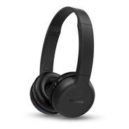 Auricular Bluetooth Con Microfono Philips Tah1205 On-ear