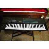 Sintetizador Yamaha Dx7 C/ Garantía (nord Korg Roland Moog)
