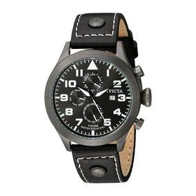 Invicta Hombre 0353 Specialty Collection Acero Reloj With