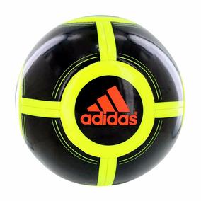 Balon Futbol Soccer Ace Glider 2.0 adidas Ap1640