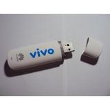 Modem 3g Huawei E173 Vivo - Original