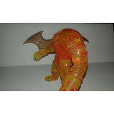 Nemesis Pre Legends Marvel Toy Biz
