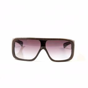 c18a7b2f0a302 Óculos Evoke Amplifier Todas As Cores Pronta Entrega De Sol Oakley ...