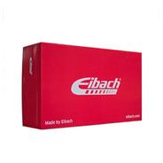 Pro-kit Molas Esportivas Eibach Vw Golf Mk7 1.4 Tsi 2016+