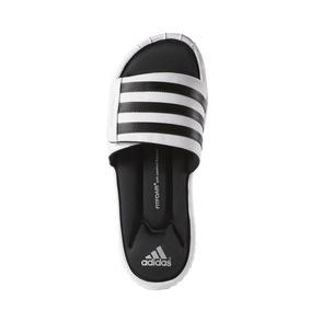 Ojotas adidas Superstar 3g Slide Hombre Ng/bl