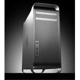 Mac Pro 1.1 Quad Core 4gb Ram 2x Intel Xeon Excelent Estado