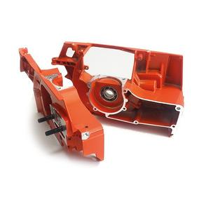 Motosierras Husqvarna Carter Mod 435 440 E Refacciones
