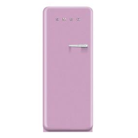 Refrigerador Fab28upkl1 50