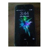 Iphone 5s Para Reparación O Piezas (necesita Tarjeta Lógica)