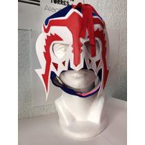 Escorpion Dorado Mascara De Esponja Unitalla Envio Gratis