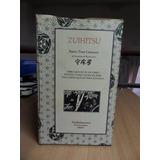 Zuihitsu Libro Que No Es Un Libro - Shou Tiao Chuang