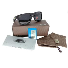 Óculos De Sol Masculino 100% Polarizado
