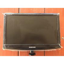 Monitor 18.5 Pulgadas Samsung