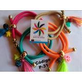 Pulseras De Moda- Chokers - Collares