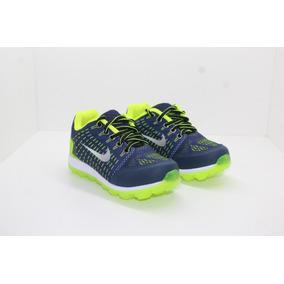 Tenis Nike Sb Com Solado De Gel E Bolha