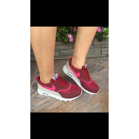Nike Team Dama