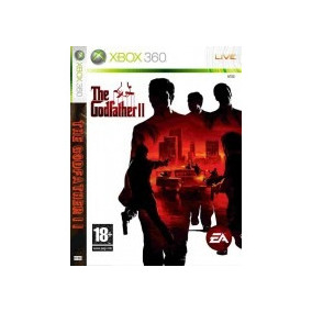 The Godfather 2 Patch Xbox 360 Lt 3.0