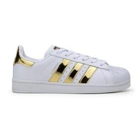 Tenis Adidas Lançamento Casual Lacoste - Calçados, Roupas e Bolsas ... b7f4bc9867