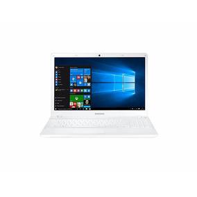 Notebook Samsung Expert X20 Intel Core I5 4gb 1tb Led 15,6