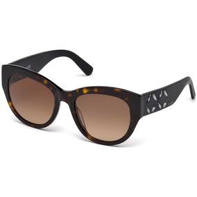 04c6a7d45cf7d Armacao Oculos Mariana Nolasco De Sol Chanel - Óculos no Mercado ...