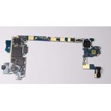 Lg Optimus G Pro E980 Tarjeta Lógica De 32gb Liberada