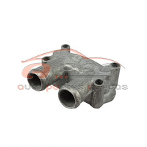 Toma De Agua Chevrolet Cavalier 6c 90-94 6258