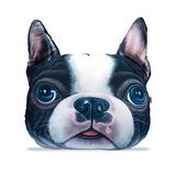 Cojines De Perro Bulldog Francés Original Importado