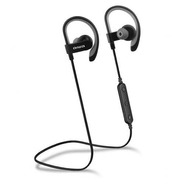 Audifonos Inalámbricos Sport Aiwa Aw770s - Phone Store