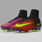 Deporte Futbol Zapatillas De Futbol Nike