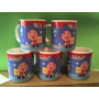 Taza De Ceramica Personalizada Souvenirs