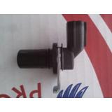 Sensor Entrada-salida 5r55w