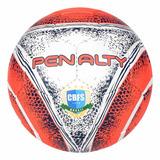 4984b8e743 Bola Salao Max Mil - Futebol no Mercado Livre Brasil
