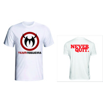 Camiseta Jiu Jitsu, Camiseta Artes Marciais, Competidor