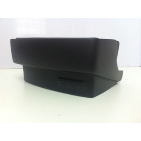 Para-choque Vespa Personalizado Px 200 E 150 Originale Peças