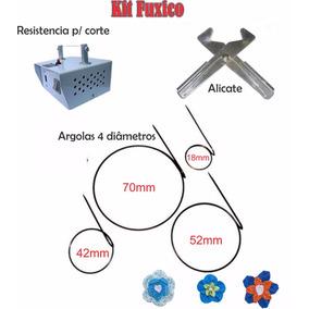Kit Fuxico