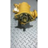 Td-20e Internacional Bomba Hidraulica De Caja Tractor Oruga