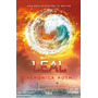 Libro Leal Veronica Roth