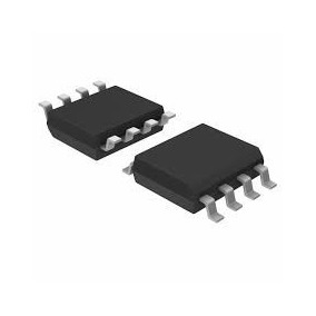 Uc3844 Uc3844bd Regulador Pwm Soic8 Itytarg