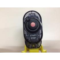 Camera Sony Action Wi-fi Integrado Hdr-as15 12mp
