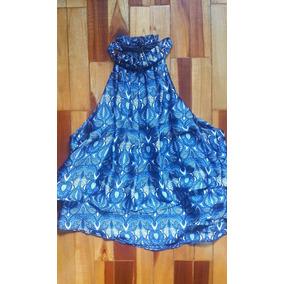 Camisa Zara Women 100% Original