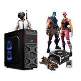 Pc Gamer Pubg Fornite A10 9700 Gtx 1050 2gb 8g Fuente 80plus